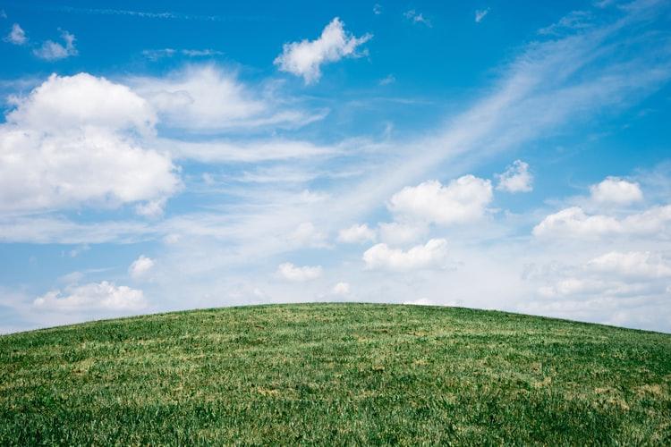 Cloud 2.0- Surviving the Commoditisation Crunch