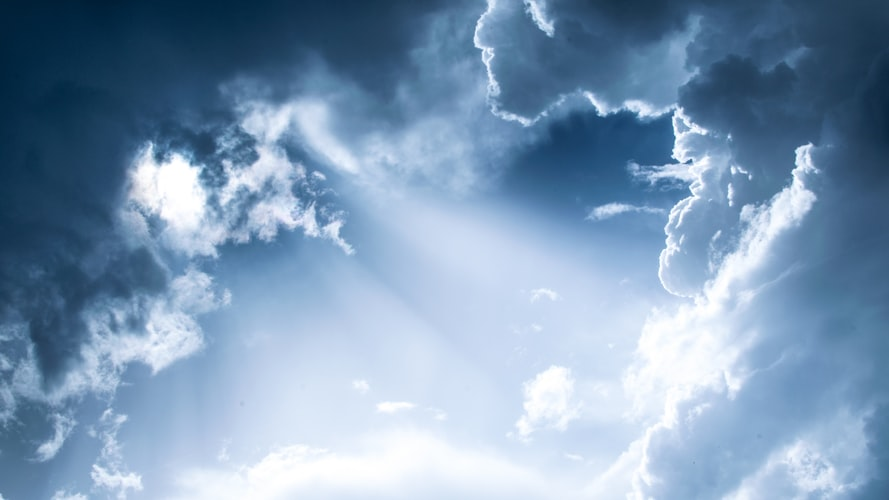 Cloud Kicks Into Mass Adoption in 2015