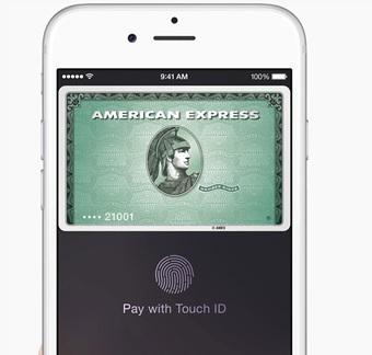 Apple Pay & Weve Fail: A Wake Up Call