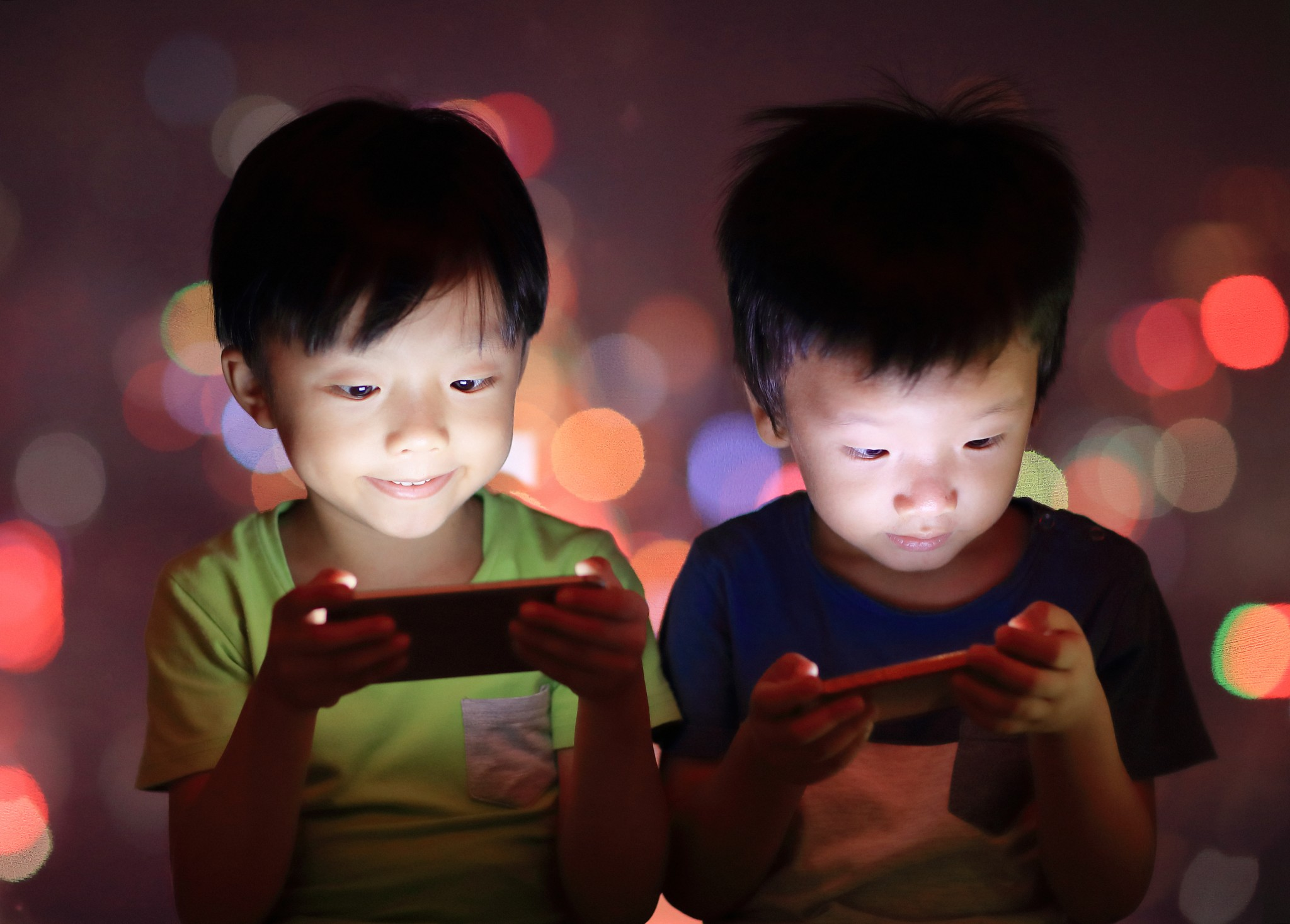 4G success factors: What's driving results in APAC?