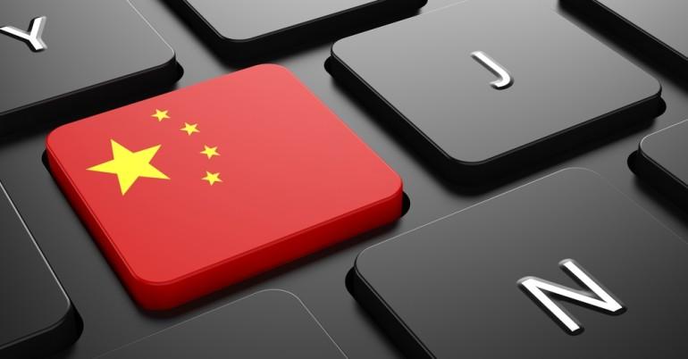 Alibaba & Tencent: China's Digital Disruptors (Part 1)
