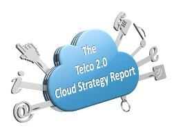 Cloud 2.0: Telco Strategies in the Cloud
