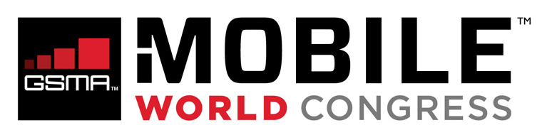 MWC 2016: 5G and Wireless Networks