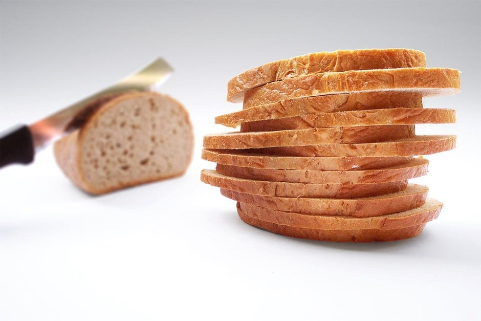 Network slicing: The greatest thing since sliced bread?