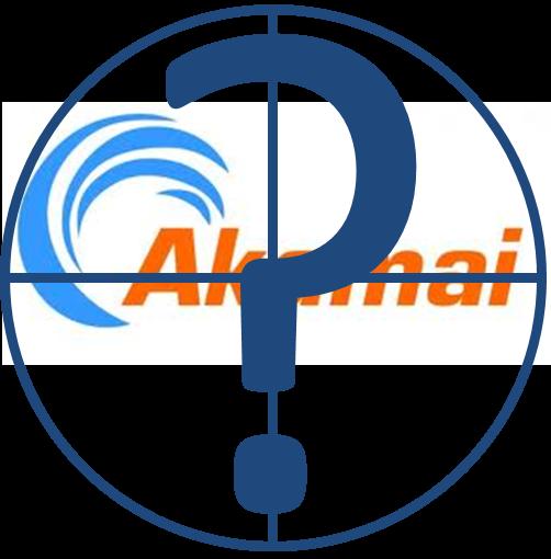 CDNs 2.0: should telcos compete with Akamai?