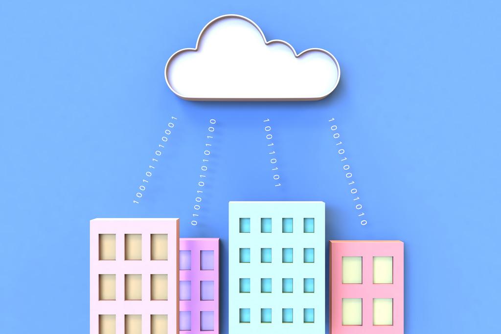 Cloud 2020: Telcos' Role, Scenarios and Forecast