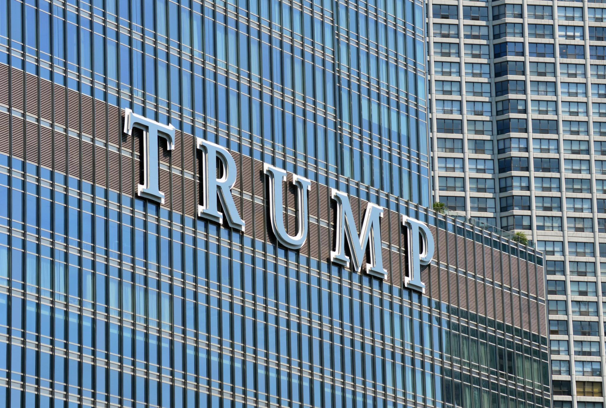 Trump's Impact: Global TMT Scenarios