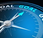 Strategic Overview: Time for a New Telco 2.0 Vision
