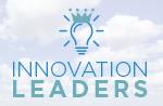 Innovation Leaders: Iliad – A Disruptive Operator Tackles The Cloud
