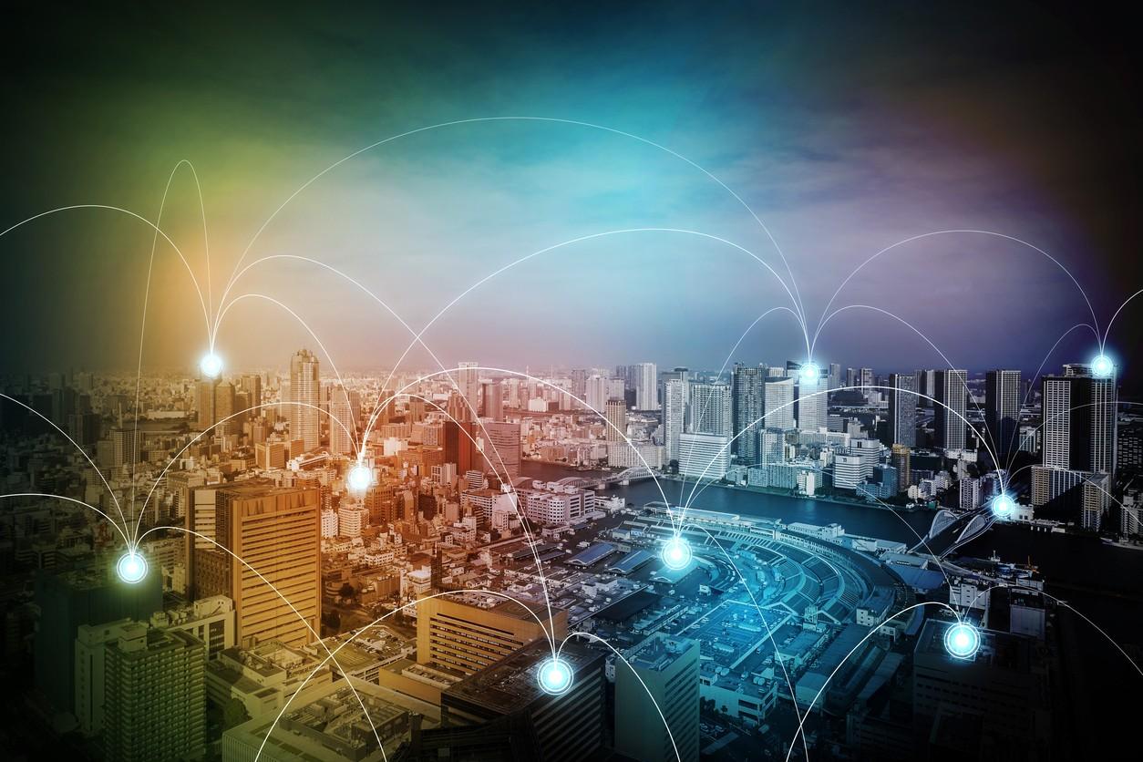 The IoT money problem: 3 options