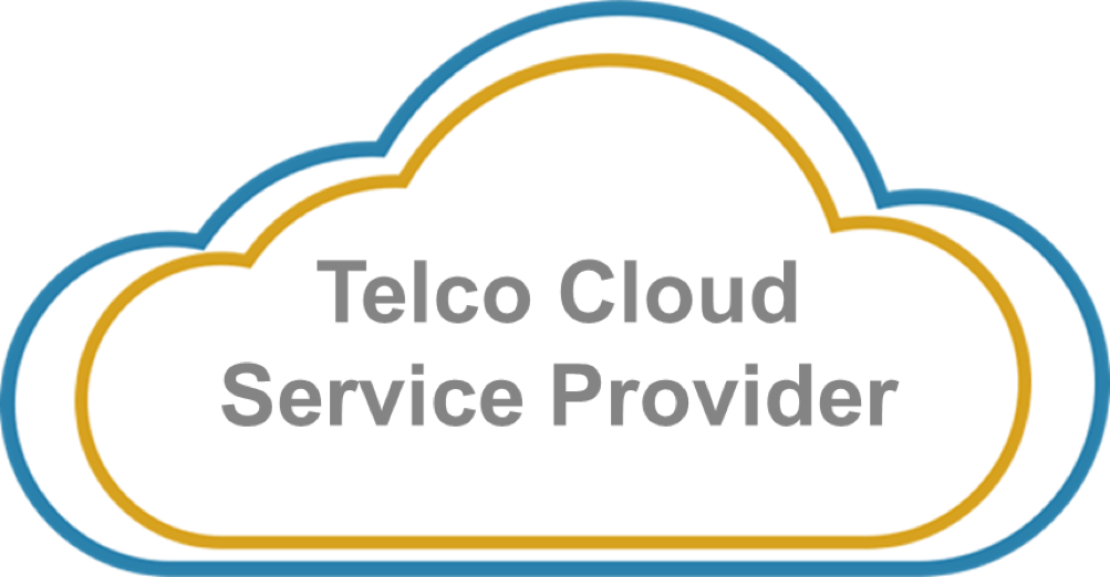 Solution: Transforming to the Telco Cloud Service Provider (Part 2)
