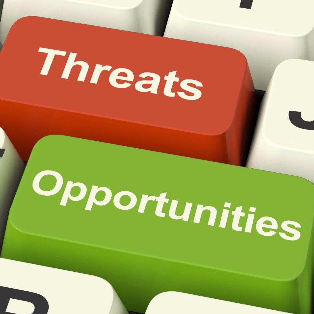 SD-WAN: New Enterprise Opportunity for Telcos, or a Threat to MPLS ...