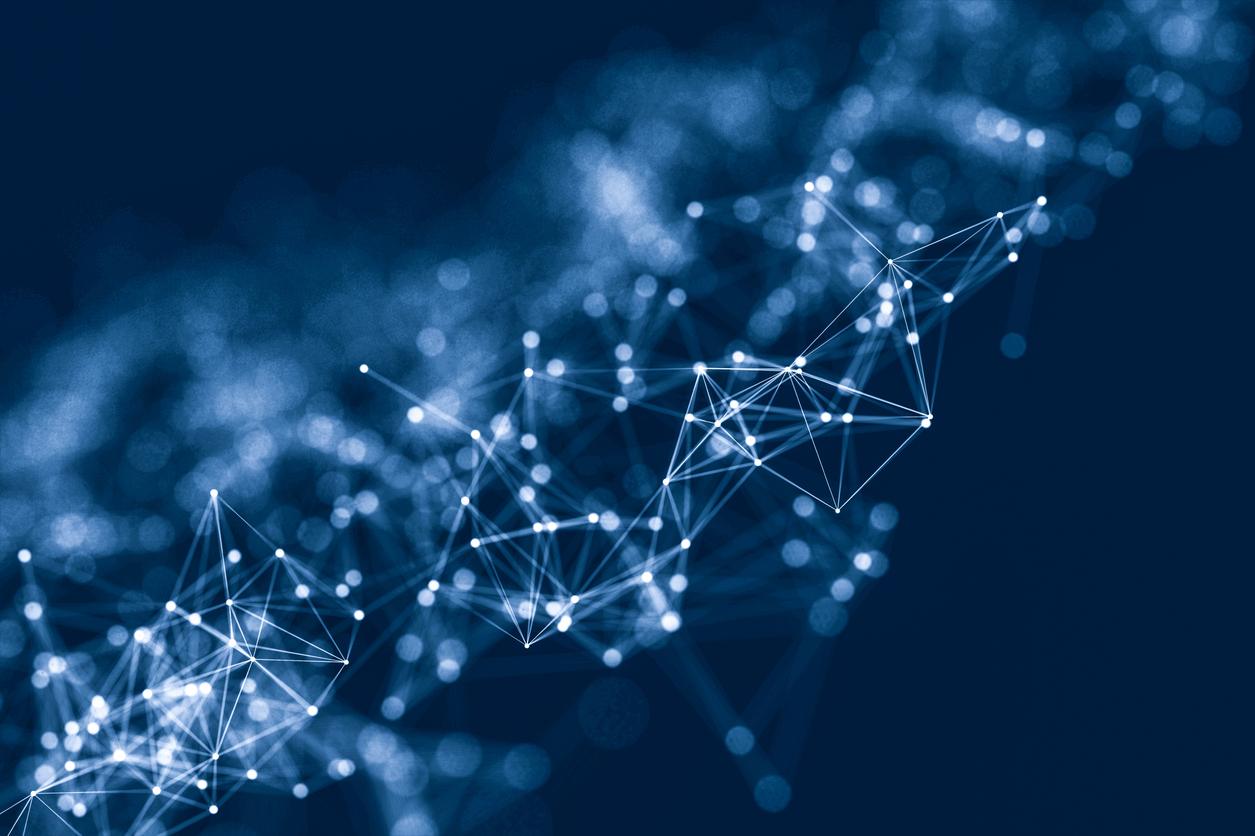 Edge computing: Five viable telco business models