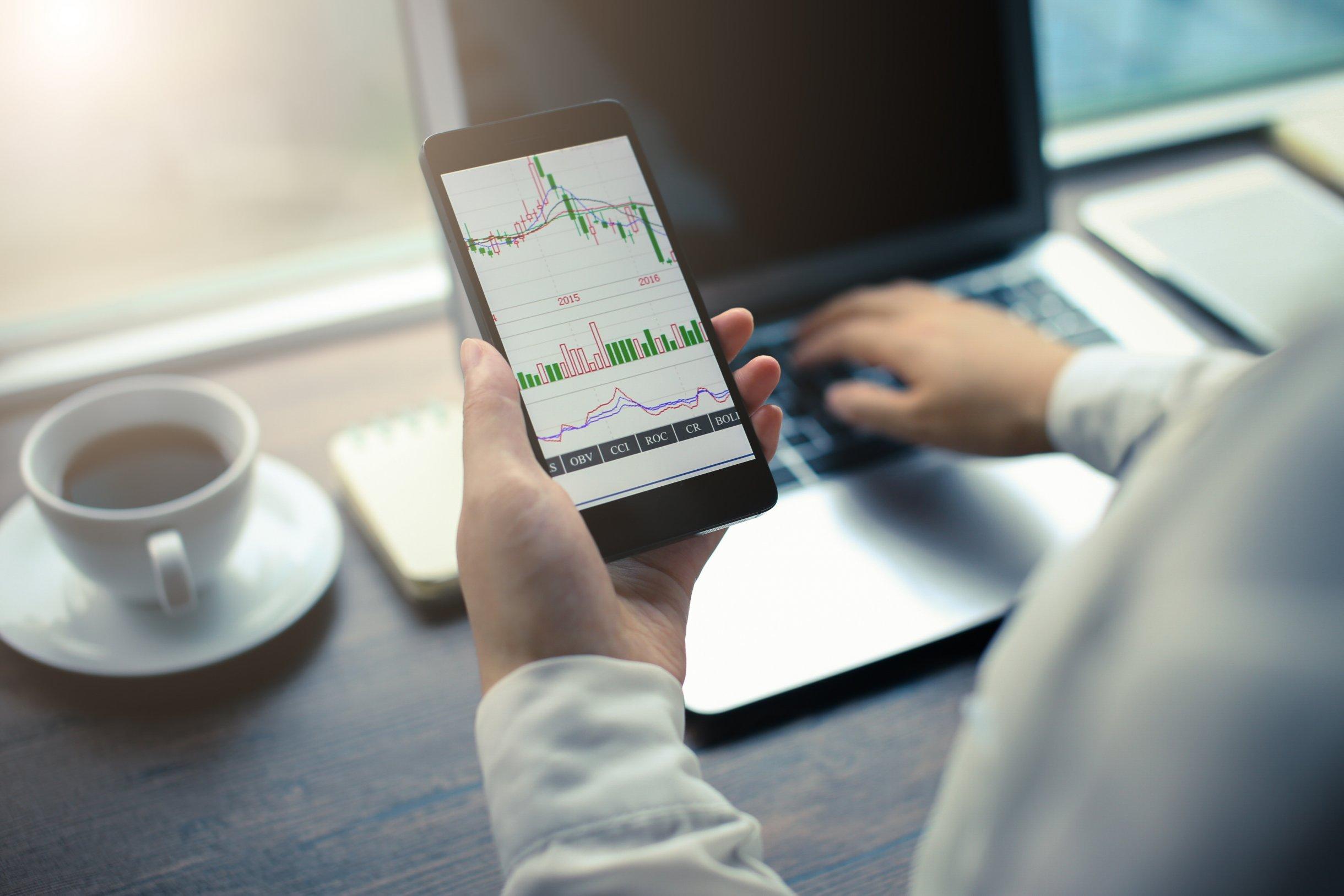 BBVA: Traditional retail bank embraces digital disruption