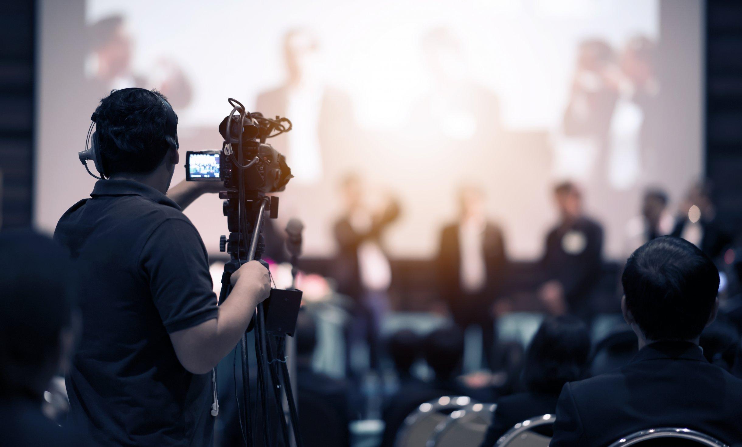 Investing in original content: Is it worth it?