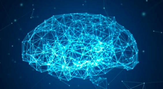 Artificial-intelligence-edge-computing-3-2