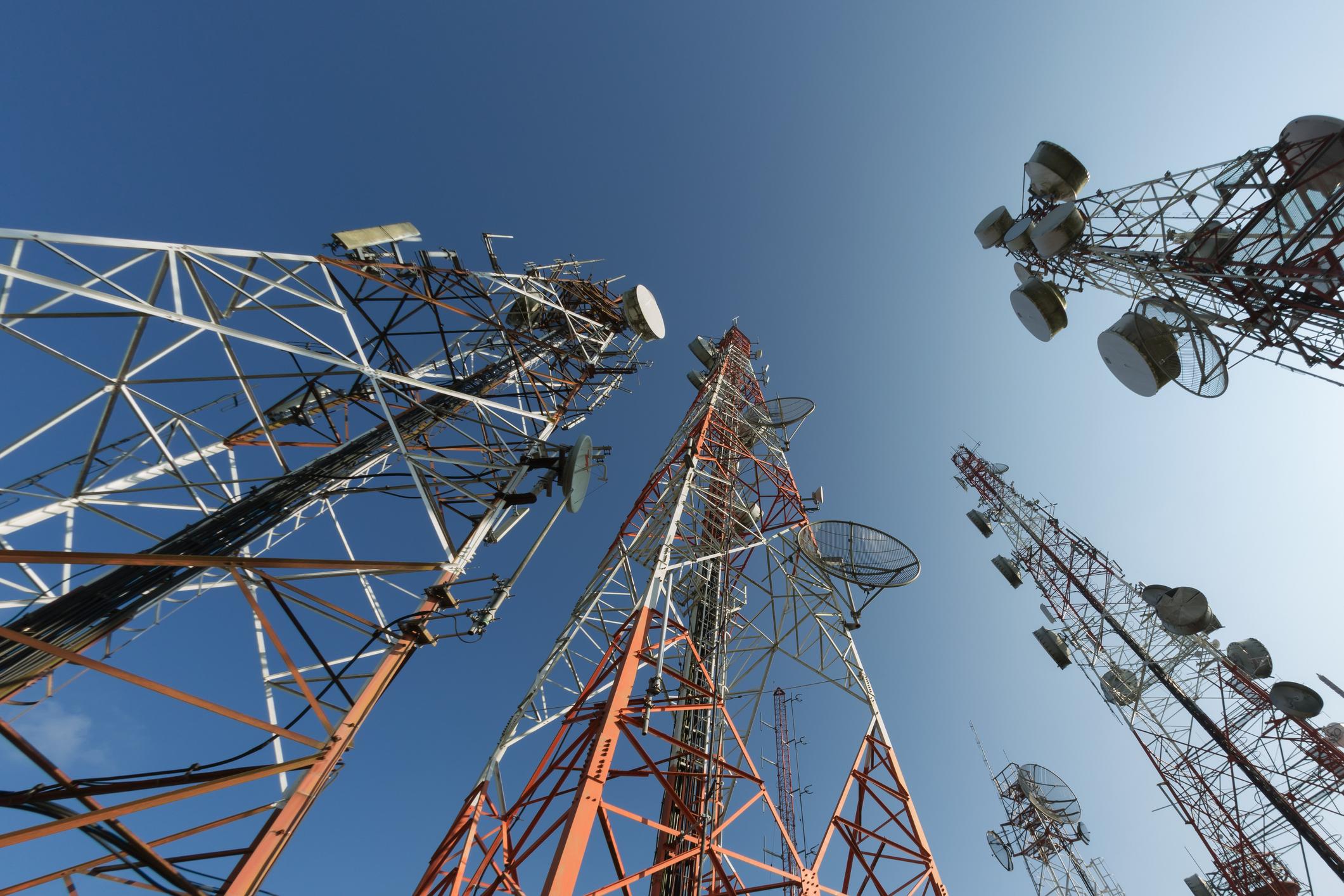 Telco edge computing: What's the operator strategy?