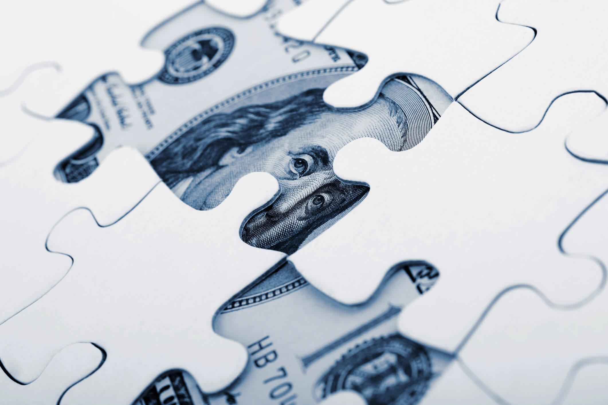 Telco data monetisation: What's it worth?