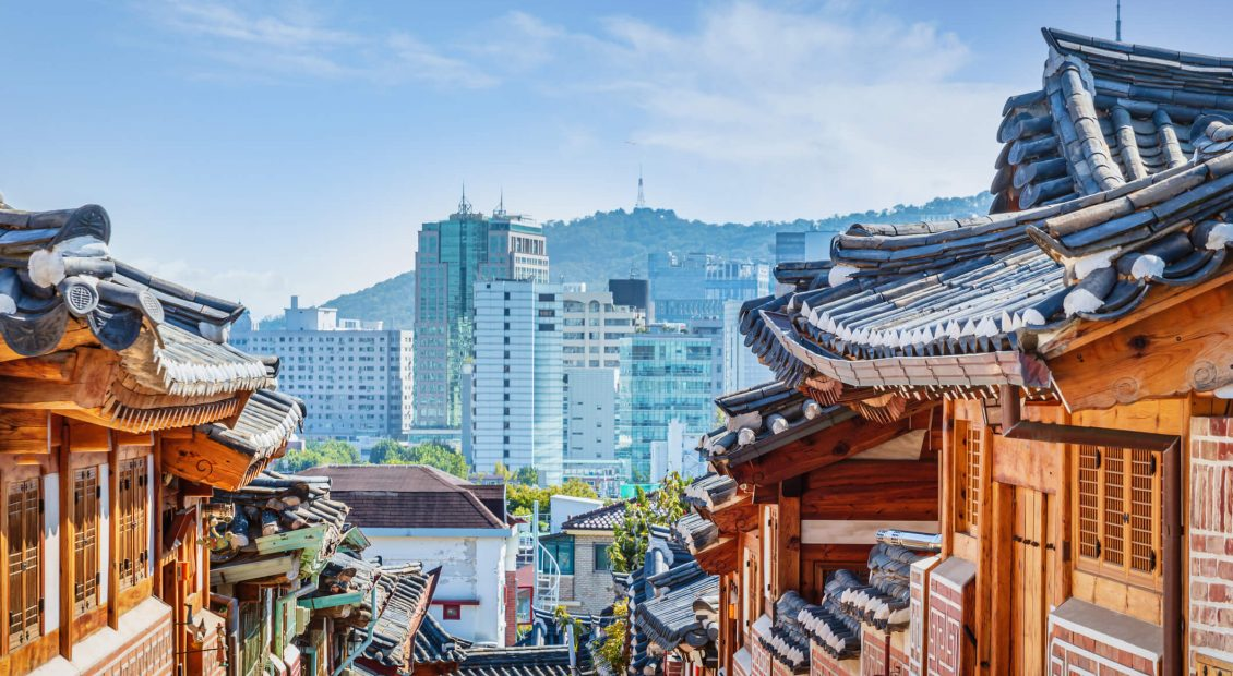 SK Telecom: Lessons in 5G, AI and adjacent markets