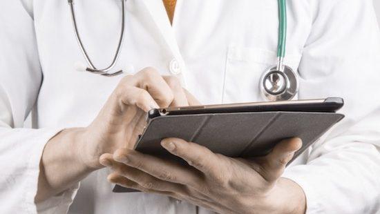 smart-hospital-image-1