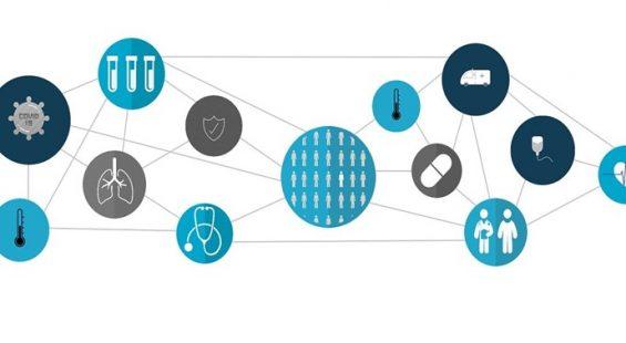 digital-health-companies-article