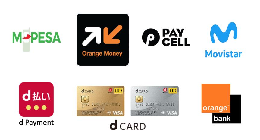 Telco-financial-services-top5