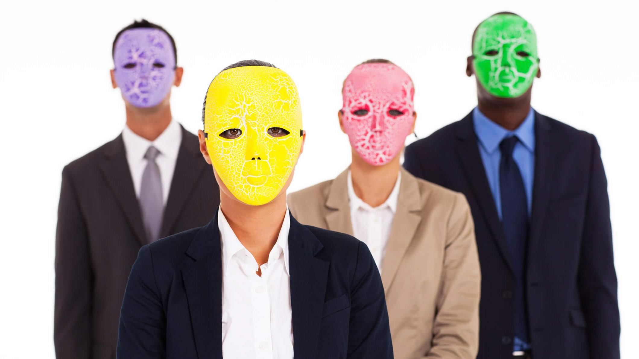fraud consumer authentication