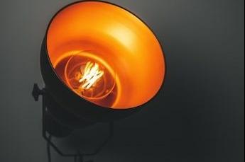 Edge startup in the spotlight