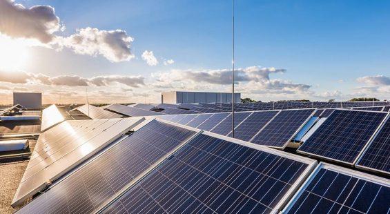 Smart grids 2 3