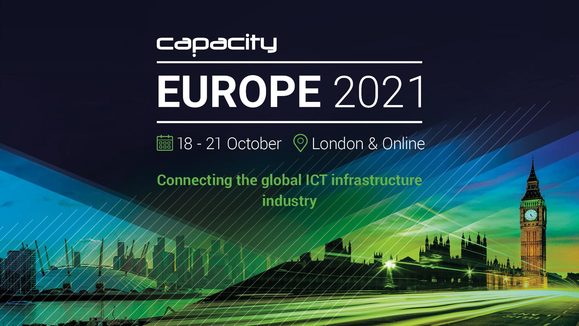 Capacity Europe 2021_Standard Slide_1920x1080_Version 2