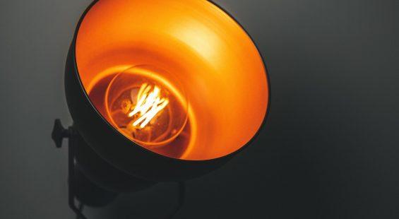 Edge computing startup in the spotlight