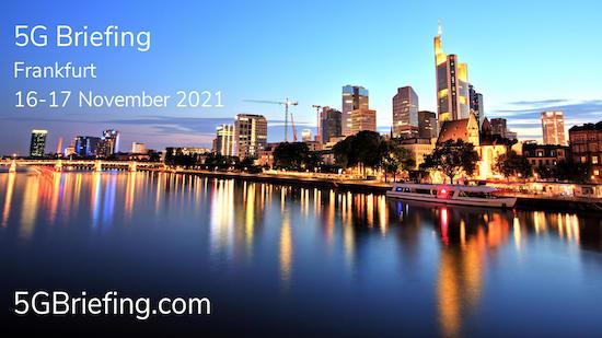 5g-briefing-2021-nov-eventbrite