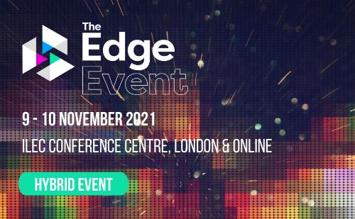 Event listing logo 500x309
