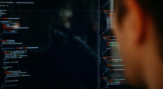 edge-computing-developers-webinar-1536x1024