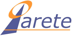 Arete Research: Getting to a Billion Smartphones in 2013
