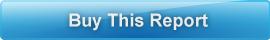 Buy a single user license online